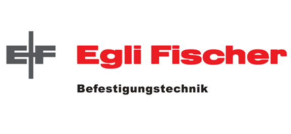 Egli Fisher Brand