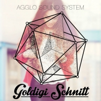 AGGLO SOUND SYSTEM
